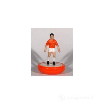 Squadra dell'Olanda Coppa del Mondo subbuteo