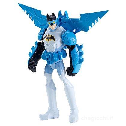 Batman Power Attack Batarang (Y1230)