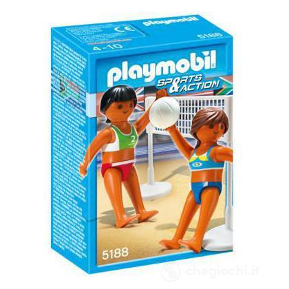 Beach Volley (5188)