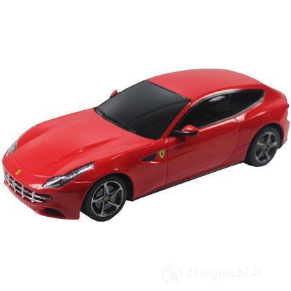 Ferrari FF Radiocomandato scala 1:14 (63188)