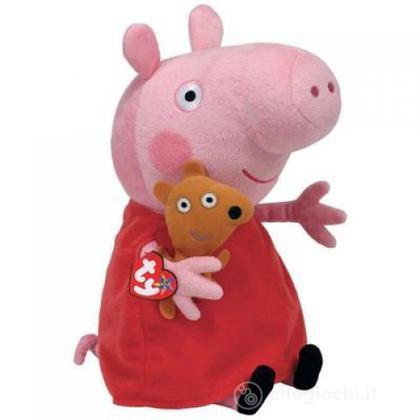 Peppa Pig (T56018)