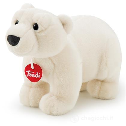 Orso polare Placido piccolo (25192)