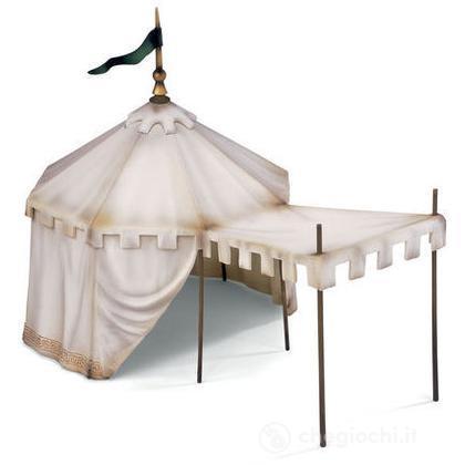 Tenda da assedio (40193)