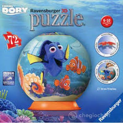 Finding Dory (12193)