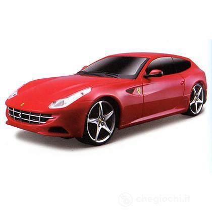 Ferrari Ff Radiocomando 1:24 (951947)