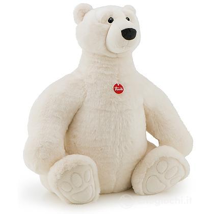 Orso polare Placido grande (25194)