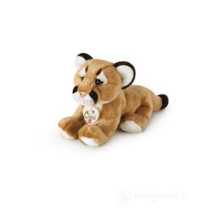 Puma WWF Oasi piccolo