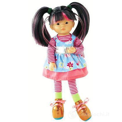 Dolly Liquirizia