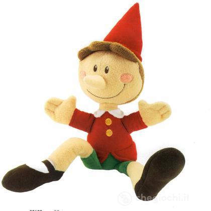 Pinocchio Peluche Medium (82196)