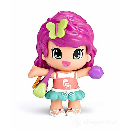 Pinypon personaggio rose