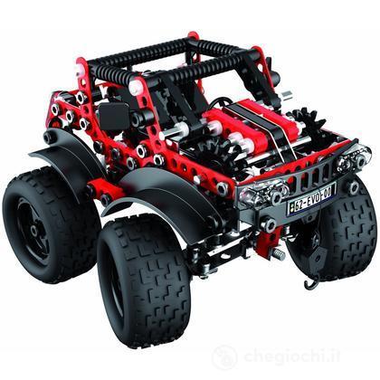 Auto 4X4 (6023684)