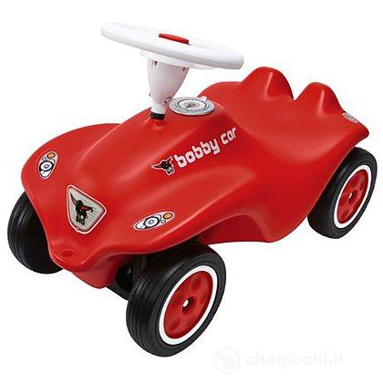 Bobby Car Cavalcabile (800056200)
