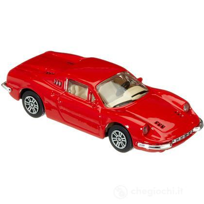 Ferrari Kit, assortito, scala 1:43