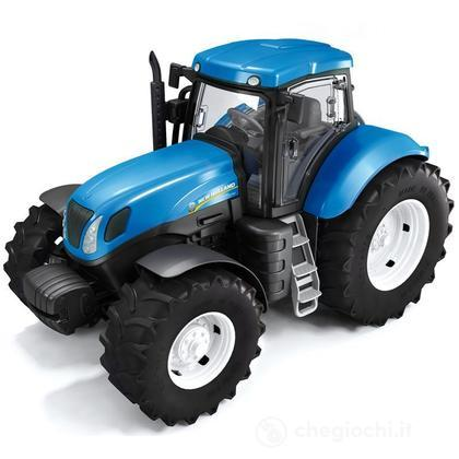 Trattore New Holland (6820)