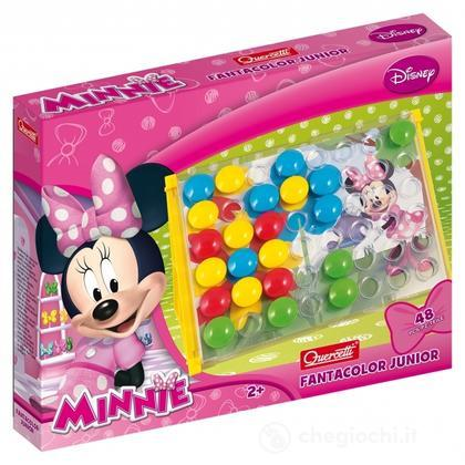 Fantacolor Junior Minnie (4200)