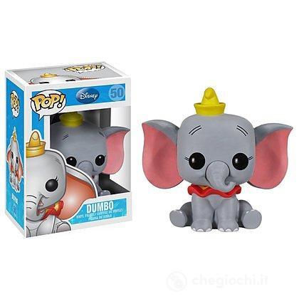Disney - Dumbo (3200)