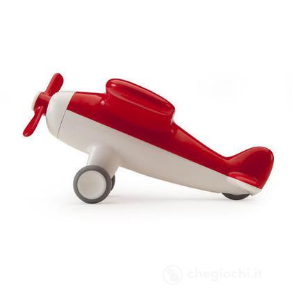 Primo Aeroplano Rosso (KO32604)