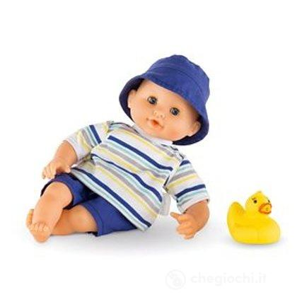 Bebè Bagno Bambino