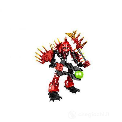 LEGO Hero Factory - XPlode (7147)