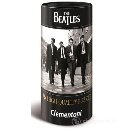 Puzzle 500 Tubo Beatles (21202)