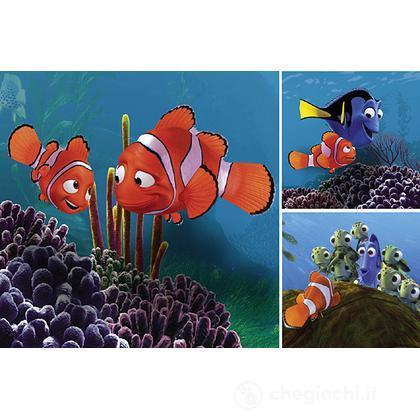 Il piccolo Nemo