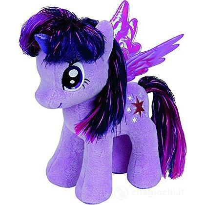 My Little Pony Twilight Sparkle 28 cm