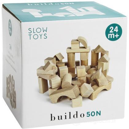 Buildo (NV33204)