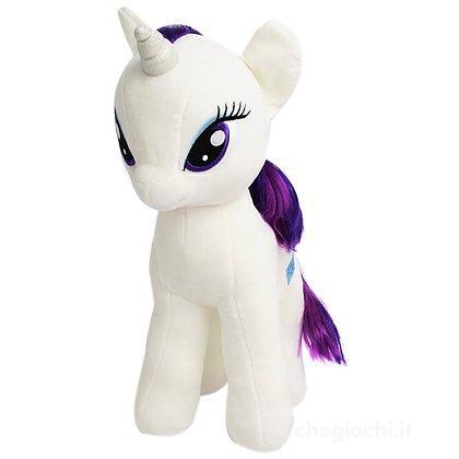 My Little Pony Rarity 45 cm