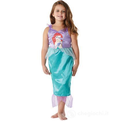 Costume Ariel classic in busta M (R881852)