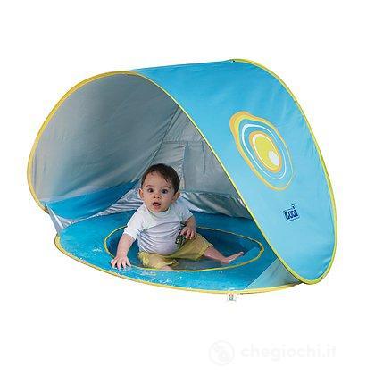 123 Soleil Piscina da Spiaggia con tenda (2206)