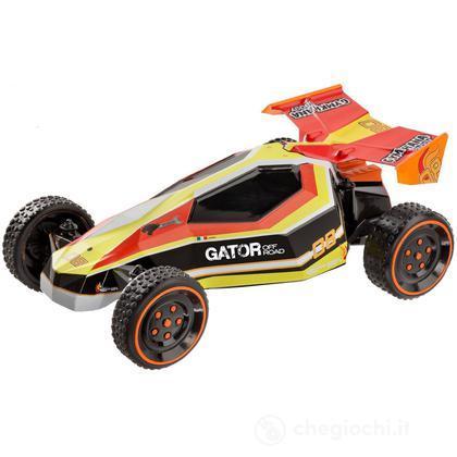 Gator Buggy Radiocomandato scala 1:16 (63206)