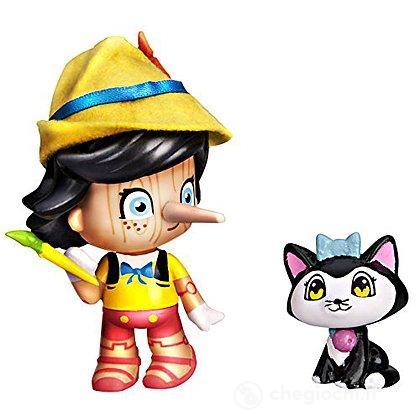 Pinypon Pinocchio