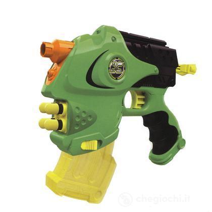 Pistola Stealth ranger (322082)