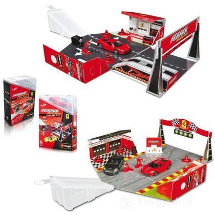 Ferrari Set Apri E G. (312090)