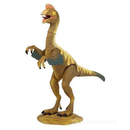 Oviraptor - Jurassic Action