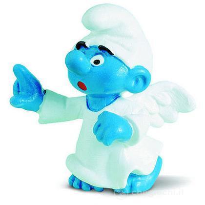 Puffo angelo (20212)