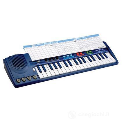 Tastiera Digitale 37 tasti Mini (B 310)