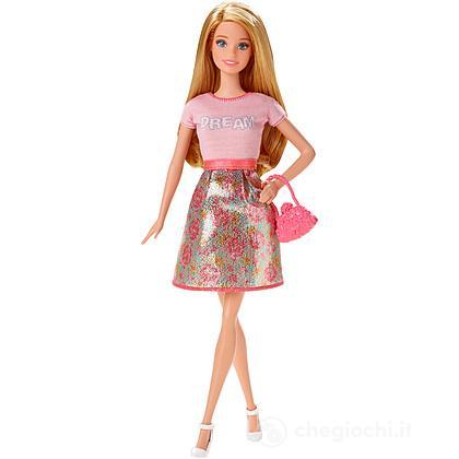 Barbie Fashionistas (CLN60)