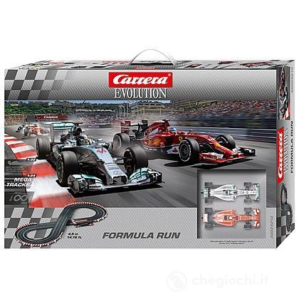 Formula Run (252134)