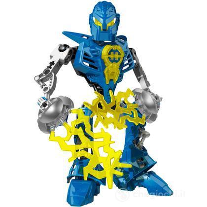 LEGO Hero Factory - Mark Surge (7169)