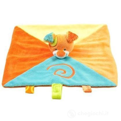 Doudou cane (662147)