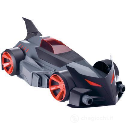 Batmobile (Y1258)