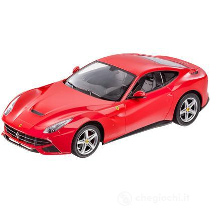Ferrari F 12 Berlinetta Radiocomandato scala 1:14 (63218)