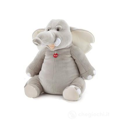 Elefante Paul jumbo (27218)