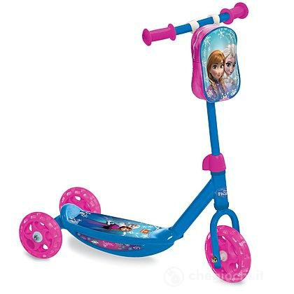 Monopattino My First Scooter Frozen (28222)