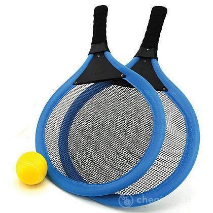 2 Racchette Beach tennis (36222)