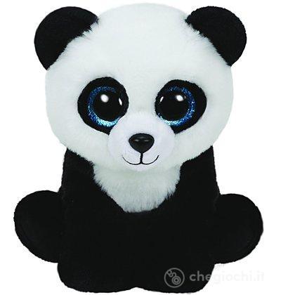 Ming Panda 28 cm