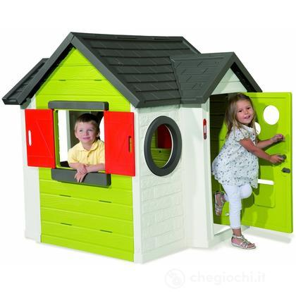 Casetta My House (7600310228)