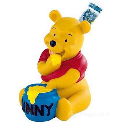 Winnie the Pooh Salvadanaio (12228)