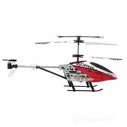 Elicottero flyer 4.1 (HEL100)